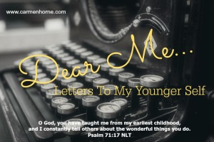 Letters-To-My-Younger-Self-Series-Pic